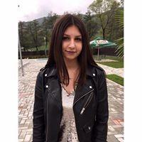 Antonia Alina