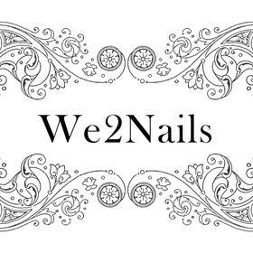 We2Nails