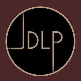 Jean Delpech