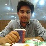 Amal Govind