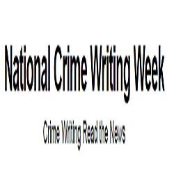National Writing Week