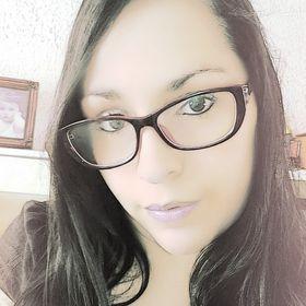 Sarita Valentina Gutiérrez Riapira