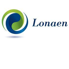 Lonaen