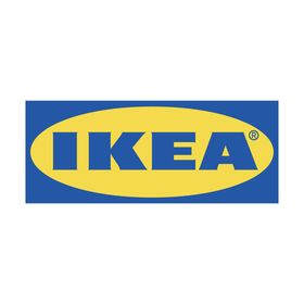 IKEA Österreich
