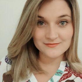 Flávia Colett
