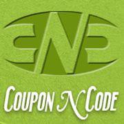 CouponnCode