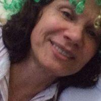 Ana Elizabete Teixeira