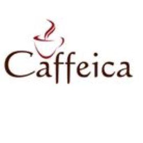 Caffeica Ltd