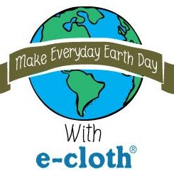 e-cloth - Chemical-Free Cleaning
