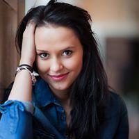 Ewelina Korzeniewska