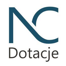 NC DOTACJE