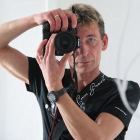 Carsten Grunwald