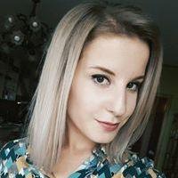 Iza Pietrzykowska