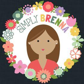 Simply Brenna