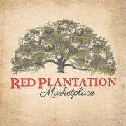 Red Plantation