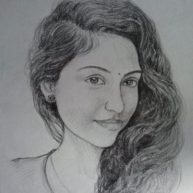 Amitha Suresh