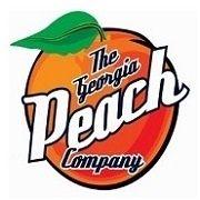 The Georgia Peach Company
