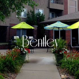 Bentley By Broadmoor Bentleyapts Profile Pinterest