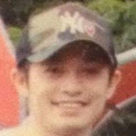 Tomohiro Tajima