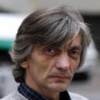 Torregiani Alberto