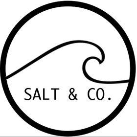 Salt & Co.