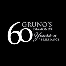 Gruno's Diamonds