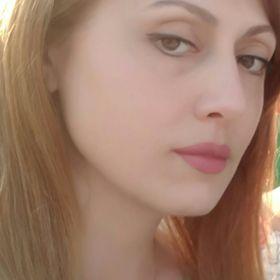 Pınar Cakmak