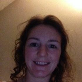 Jodie Green