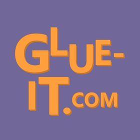 glue-it.com