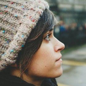 Iraia Martinez