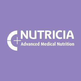 Nutricia Metabolics (nutriciameta) on Pinterest