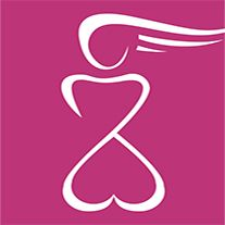 Plus Size Lingerie-Slimming Body Shapers