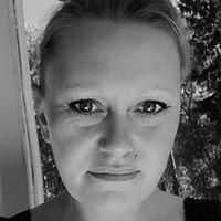 Marie Englund Fd Edström