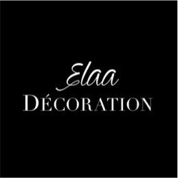 Elaa Décoration