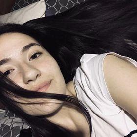 Μαρια 🦄