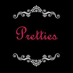 Deb L. at Shop Pretties