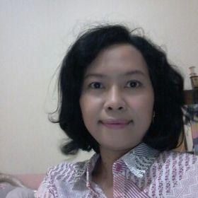 Renny Magdalena