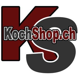 KochShop.ch