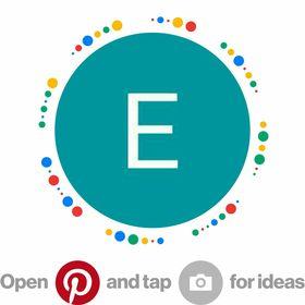 Ernestna Casillas Ernestnac En Pinterest