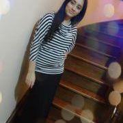 Hira Mir