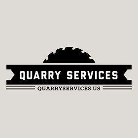 Quarry Services