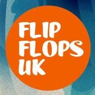 FlipFlopLove