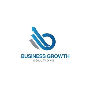 Business Growth Solutions