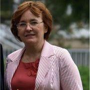 Ewa Kociszewska