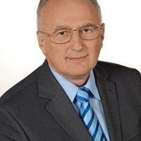 Andrzej Morawski
