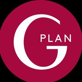 G Plan Design