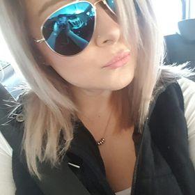 Ashleigh Elizabeth