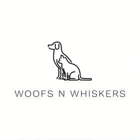 Woofs n Whiskers