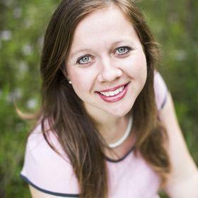 Erin Rachel Photography