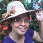 Adriana Da Silva Alves